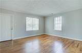 2848 Midway Road - Photo 5