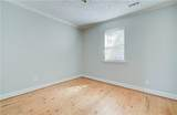 2848 Midway Road - Photo 7