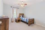 3930 Silver Springs Road - Photo 9