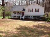 841 Clyde Cole Road - Photo 1