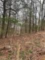 n/a Weatherby Trail - Photo 3
