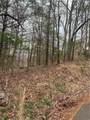 n/a Weatherby Trail - Photo 4