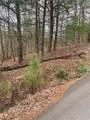 n/a Weatherby Trail - Photo 9