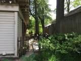 1594 Mclendon Avenue - Photo 16