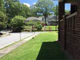1594 Mclendon Avenue - Photo 3