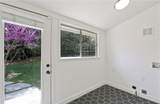 251 Lakeview Avenue - Photo 42