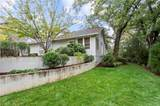 251 Lakeview Avenue - Photo 46