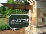 000 Lakestone Parkway - Photo 1