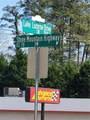 0 Stone Mountain Highway - Photo 2