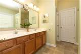 255 Brynfield Parkway - Photo 13