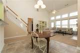 255 Brynfield Parkway - Photo 5
