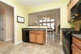 255 Brynfield Parkway - Photo 7