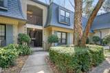 22 Cantey Place - Photo 18
