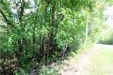 0 Mountain Way - Photo 3