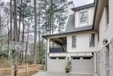 1604 Heatherwood Drive - Photo 46