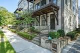 18 Peachtree Avenue - Photo 1