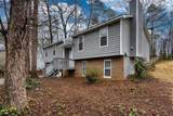 5171 Twin Hickory Court - Photo 4
