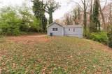 1752 Oak Haven Drive - Photo 11