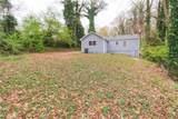 1752 Oak Haven Drive - Photo 13