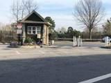 1141 Liberty Parkway - Photo 23