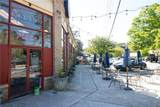 108 Benson Street - Photo 29