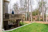 2442 Tall Timbers Trail - Photo 43