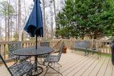 2442 Tall Timbers Trail - Photo 47