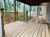 2505 Chestnut Springs Trail - Photo 25