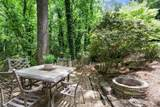2505 Chestnut Springs Trail - Photo 26