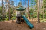565 Twin Springs Road - Photo 42