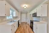 2898 Traddsprings Court - Photo 13