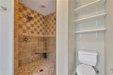 2898 Traddsprings Court - Photo 16
