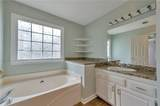 2898 Traddsprings Court - Photo 17