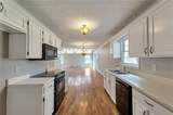 2898 Traddsprings Court - Photo 2
