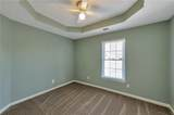 2898 Traddsprings Court - Photo 21
