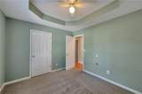 2898 Traddsprings Court - Photo 22