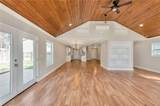 2898 Traddsprings Court - Photo 8