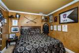 1124 Osprey Ridge - Photo 34