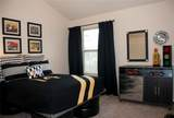504 Silver Leaf Parkway - Photo 10