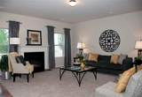504 Silver Leaf Parkway - Photo 11