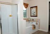 504 Silver Leaf Parkway - Photo 14