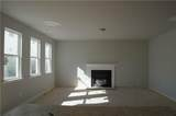 504 Silver Leaf Parkway - Photo 3