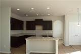 504 Silver Leaf Parkway - Photo 4