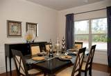 504 Silver Leaf Parkway - Photo 9