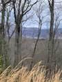 n/a Burnt Mountain - Photo 2