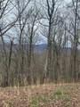 n/a Burnt Mountain - Photo 8