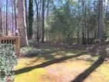 710 Cranberry Trail - Photo 36