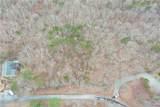1130 Panda Drive - Photo 22