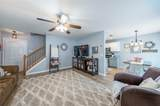 6245 Smoke Ridge Lane - Photo 4