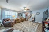 6245 Smoke Ridge Lane - Photo 5